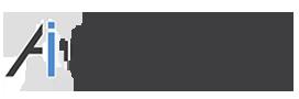 Infoaguilares logotipo oficial