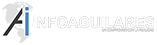 Infoaguilares Logo