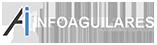Infoaguilares Logo