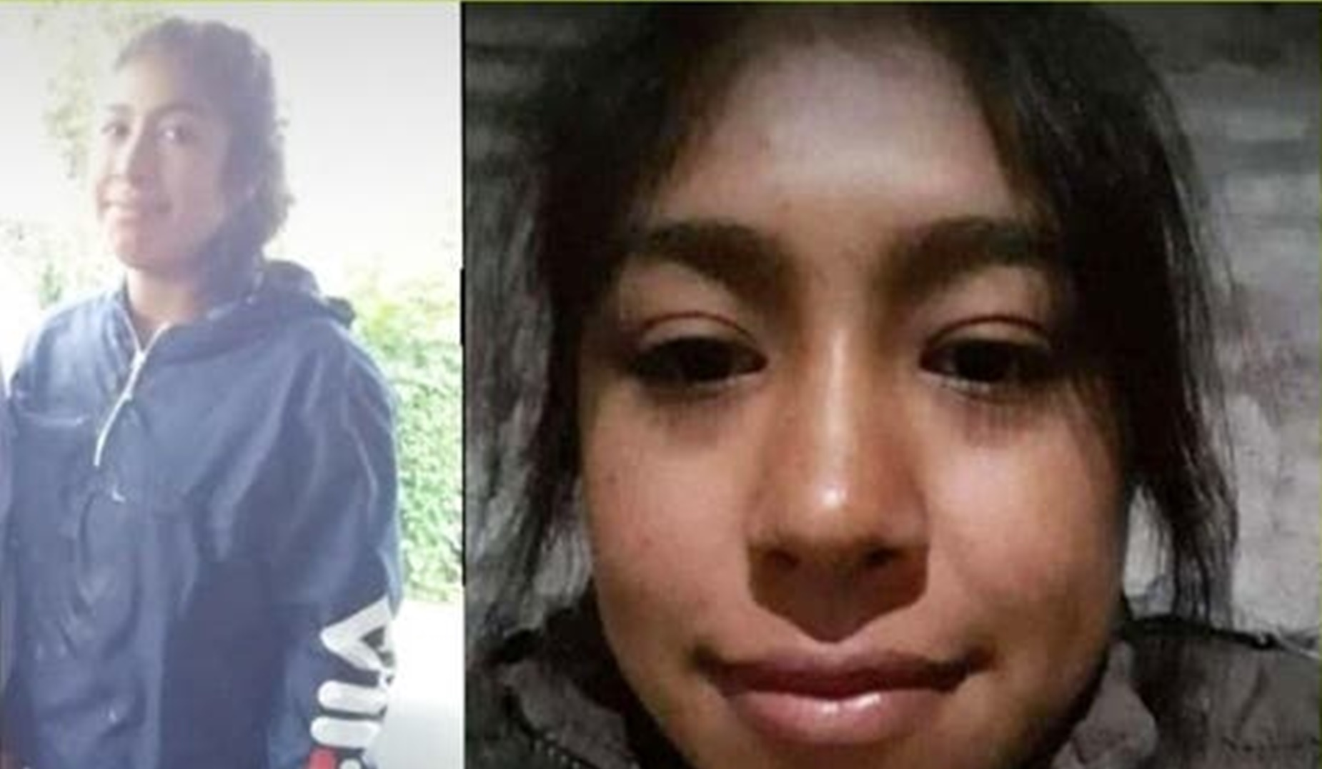 Encuentran sin vida a una mujer que permanecía desaparecida desde el lunes    InfoAguilares